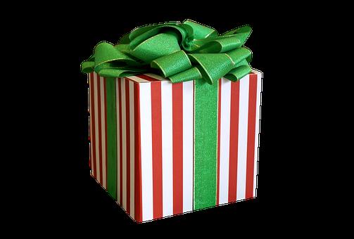 Kerst Groen Beelden · Pixabay · Download gratis afbeeldingen