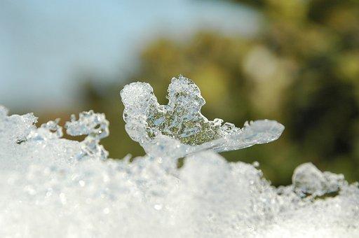 Snow, Winter, 雪, 雪景色, 冬の風景, 風景写真