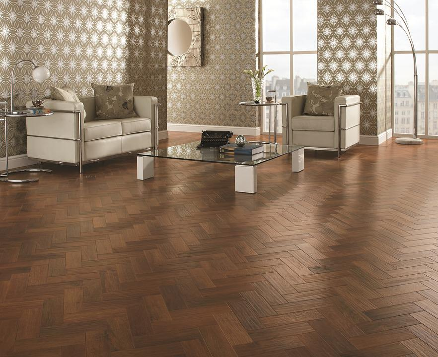 What Is The Best Floor Stripping And Waxing Software