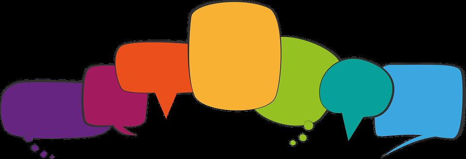 Qual è il modello comunicativo migliore?