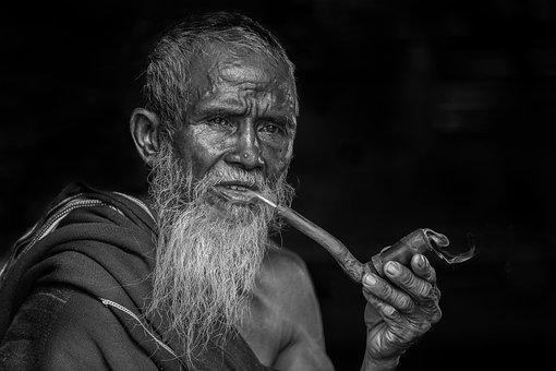 Merokok Gambar Pixabay Unduh Gambar Gambar Gratis