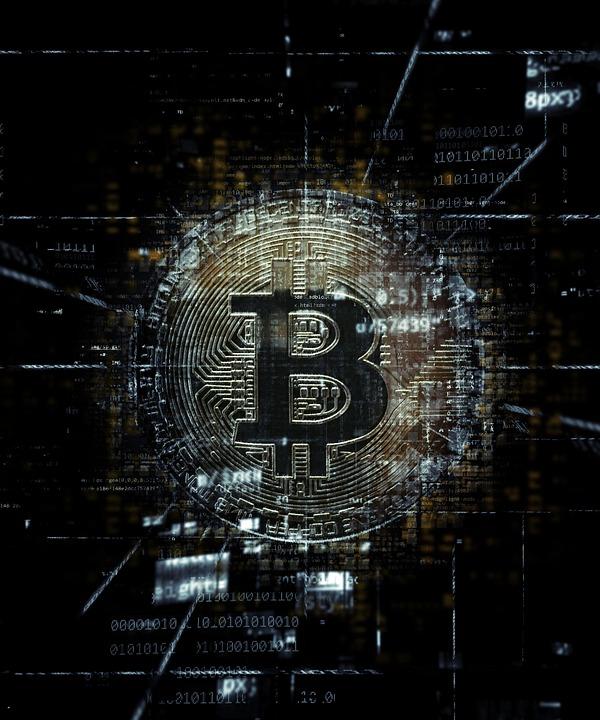 2020 Bitcoin price betting