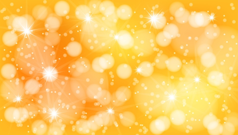 Christmas Background Hd Images.2 000 Of The Best Christmas Backgrounds In Hd Pixabay