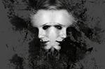 gothic, dark, fantasy