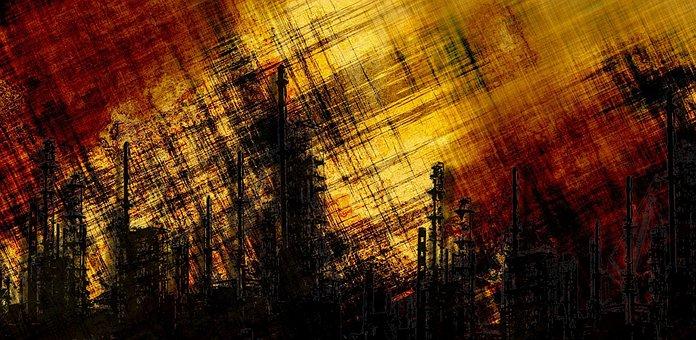 darmowe zdjęcia ropy model nagiego życia