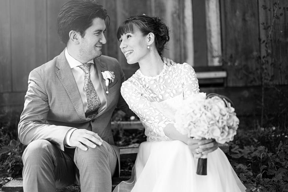 Foto Matrimonio Bohemien : Красота Свадьба Женщина · Бесплатное фото на pixabay