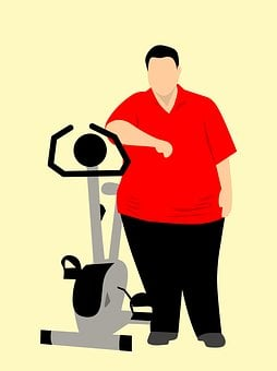 Overweight, Body Care, Body Concern
