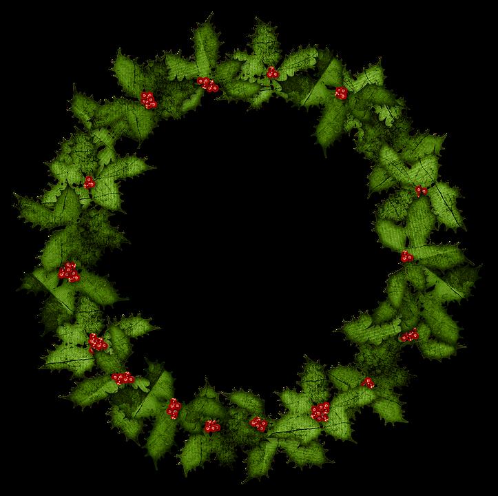 Frame Fotorahmen Weihnachten New · Kostenloses Foto auf Pixabay