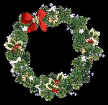 Christmas Wreath Images Free.400 Free Christmas Wreath Christmas Images Pixabay