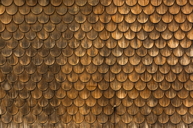Facade Wood Texture 183 Free Photo On Pixabay