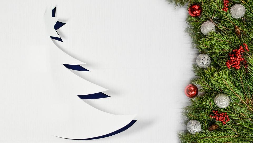 Christmas Boarders.Christmas Borders Background Free Photo On Pixabay