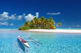 Polynesia, French Polynesia, Tahiti