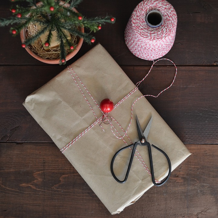 Gift 3021078 960 720