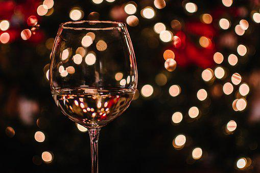 8cc13e2a60ad White WineRed Wine · Christmas, Wallpaper, Festival, Drink