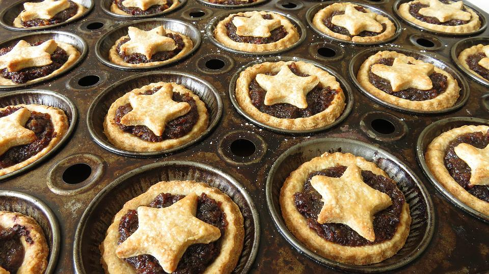 Image result for HOMEMADE HAND PIES