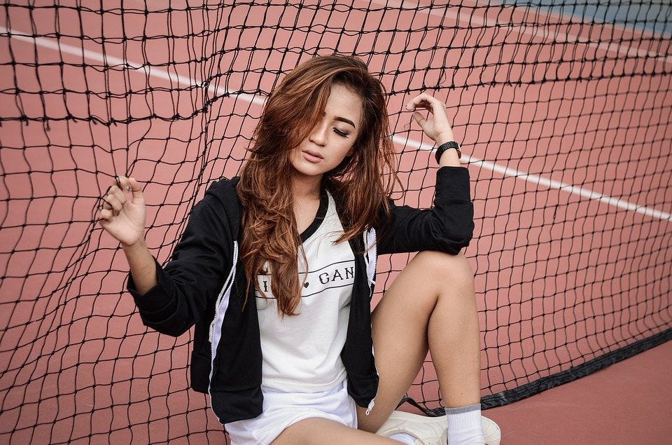 Pic gallery indonesia Free girl