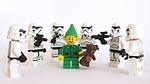 lego, storm, trooper