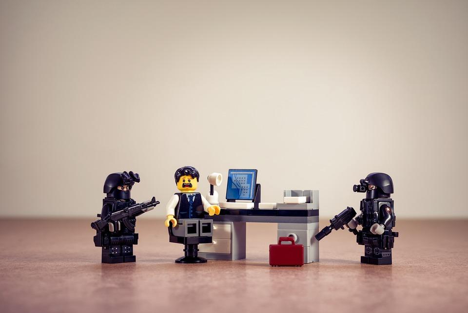 米連邦捜査局, 警察, 監視, 犯罪捜査, 刑事, 調査, コンピュータ, 犯罪のシーン, 犯罪, シーン