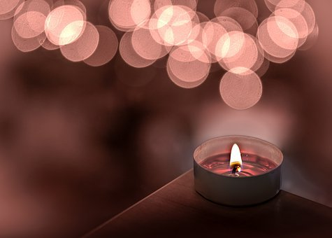 candles free pictures on pixabay
