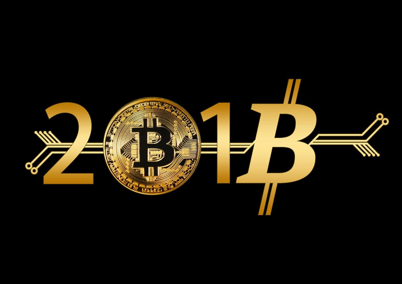 Who Made Bitcoin