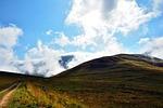 turkey, nature, landscape