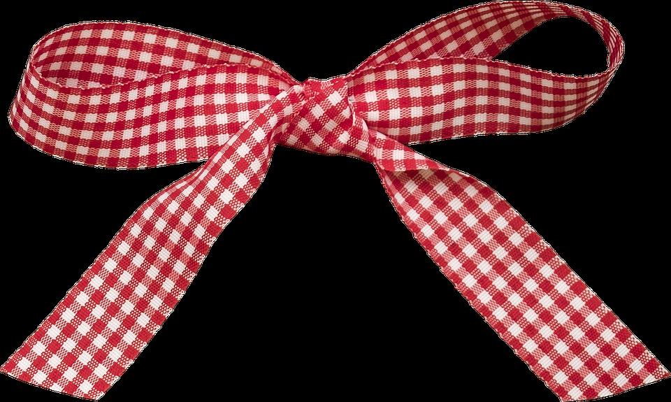 Christmas Headband Png.Bow Check Christmas Country Free Photo On Pixabay