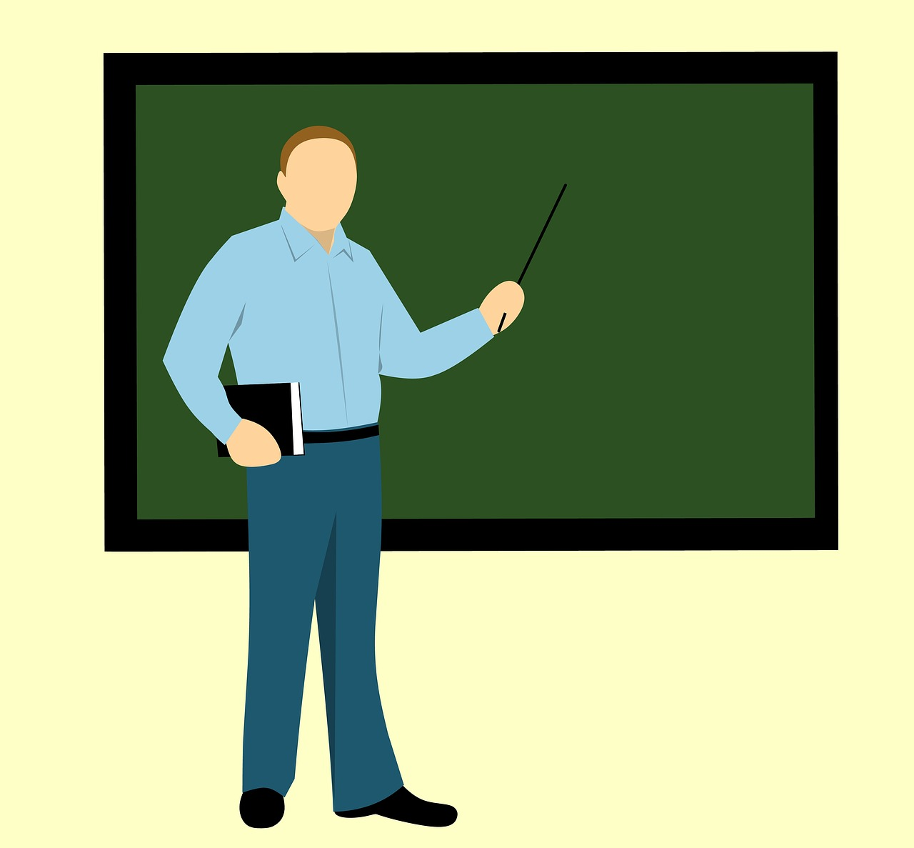преподаватель мужчина картинки презентация стать