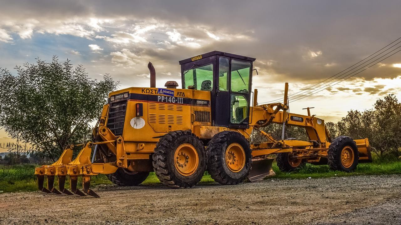 Смотреть картинки машин и тракторов проблема