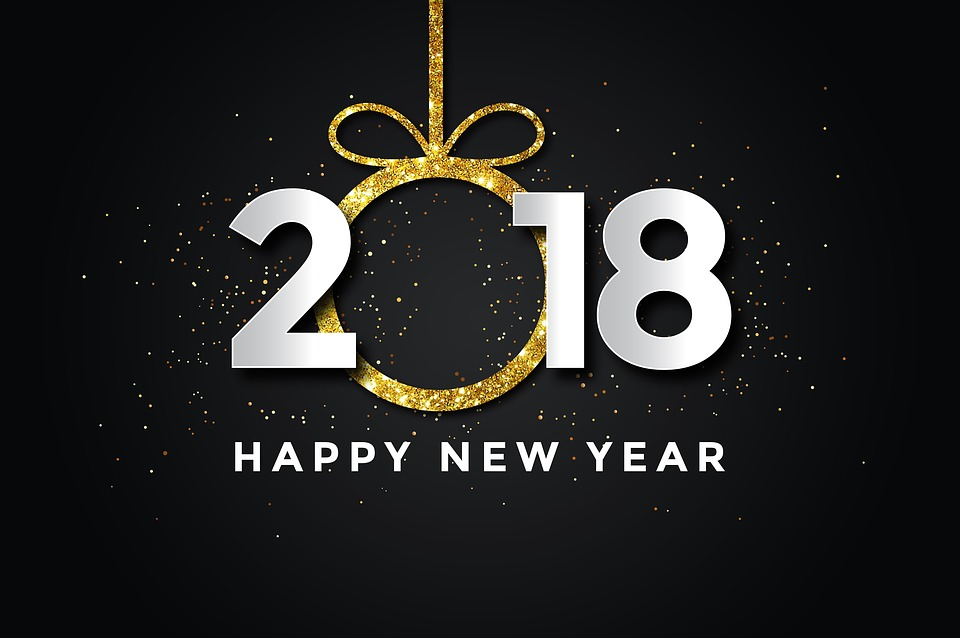 pf 2018 new year happy new year new year