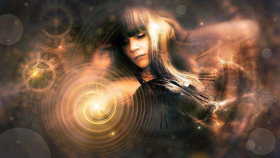 Free photo fantasy girl light mysticism free image on fantasy girl light mysticism composing surreal voltagebd Gallery