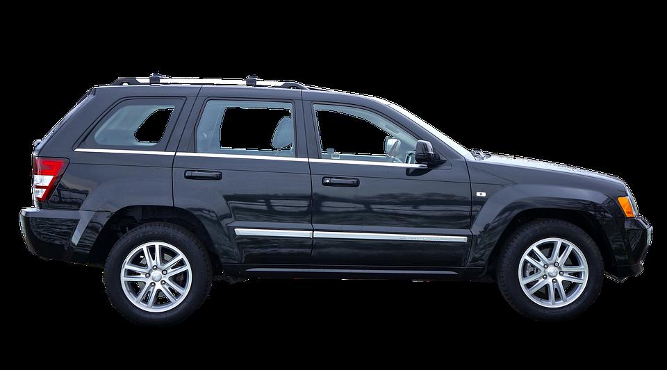 Png Car Quality Design Free Photo On Pixabay