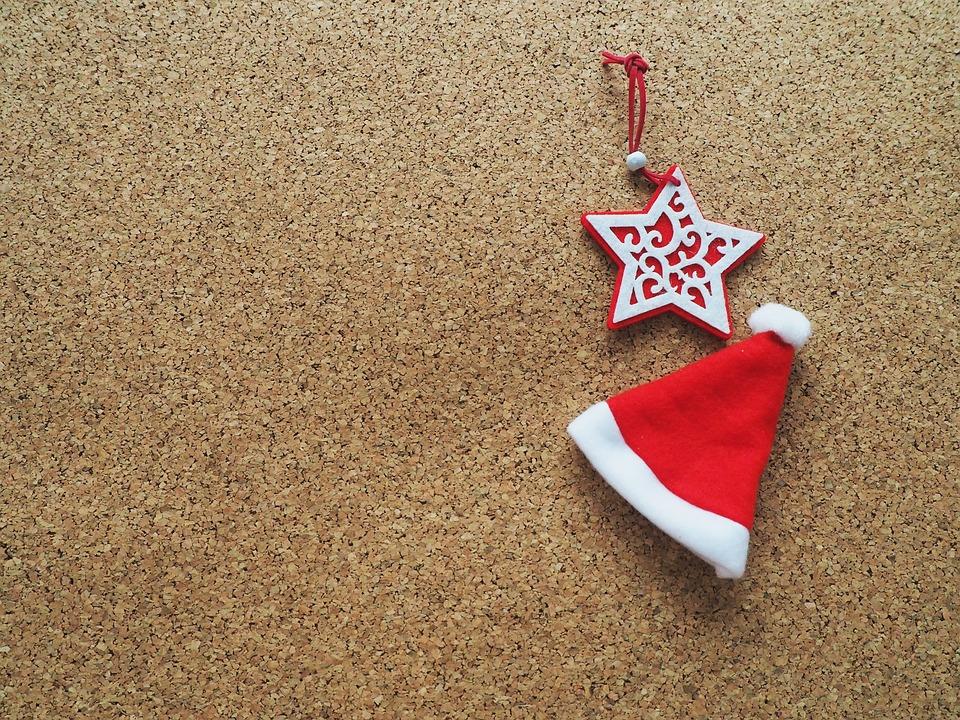 Рождество, Празднование Рождества