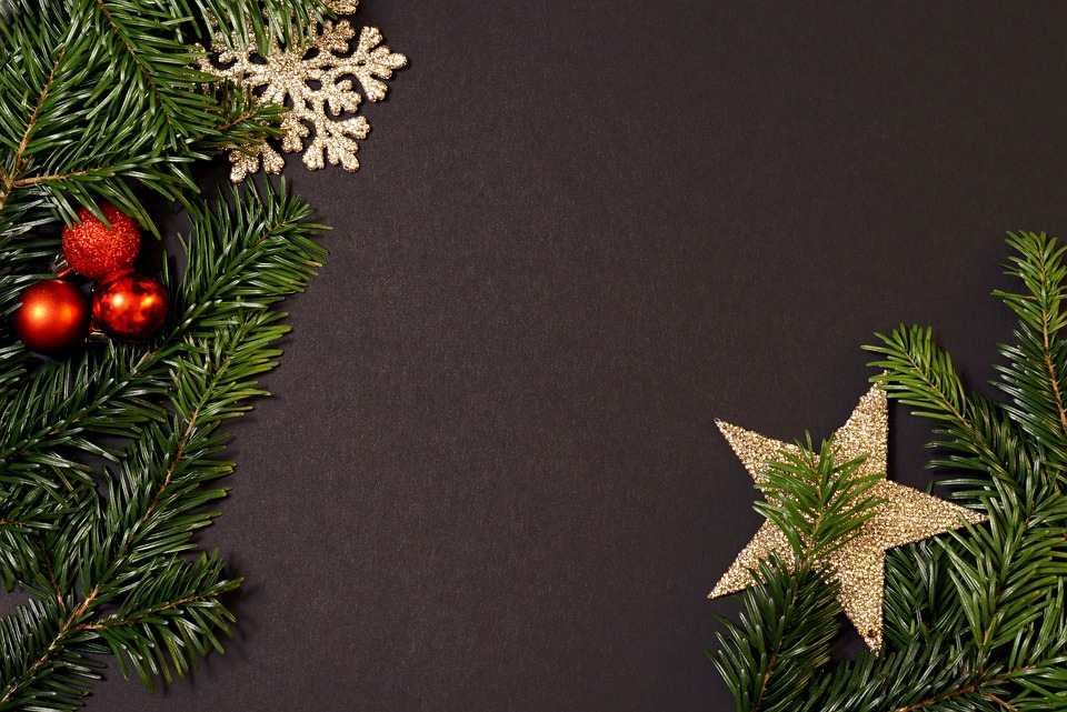 Urlaub Weihnachtsbaum Weihnachten · Kostenloses Foto auf Pixabay