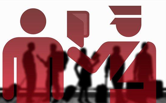 kleine gmbh kaufen gmbh firmenmantel kaufen Grafikdesign gmbh mantel zu kaufen Gesellschaftsgründung GmbH