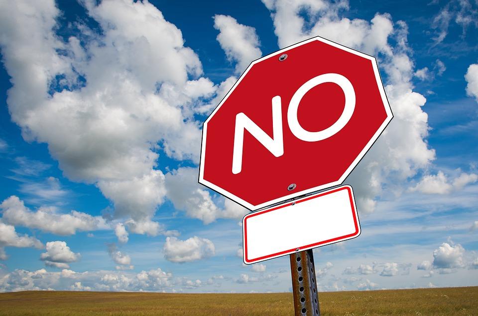Как научиться говорить нет и перестать быть Золушкой