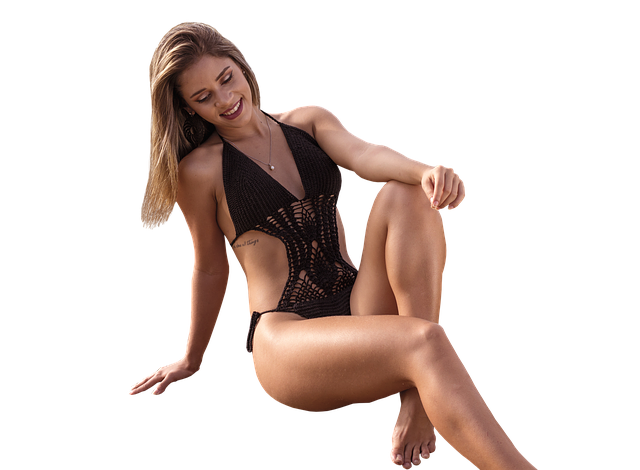 Woman Sexy Young  Free Image On Pixabay-9003