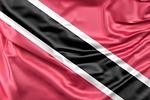 flag, trinidad and tobago