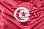 flag, tunisia