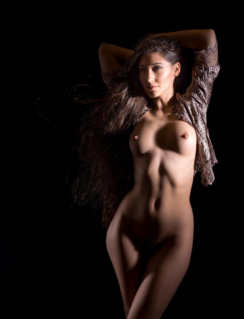 Nude ero Erotica Nude