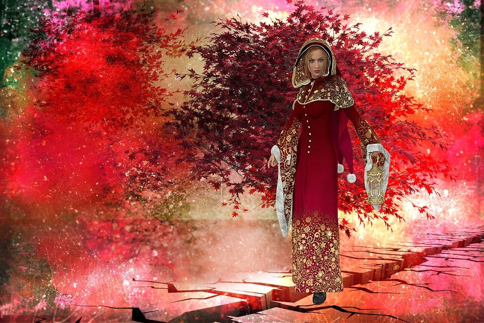9949f5c274 Frau Kleidungsstück Geheimnis · Kostenloses Bild auf Pixabay