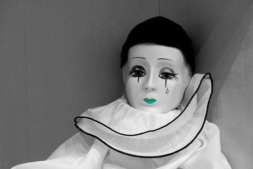 Od suze do osmeha... - Page 8 Porcelain-figurine-3037682__340