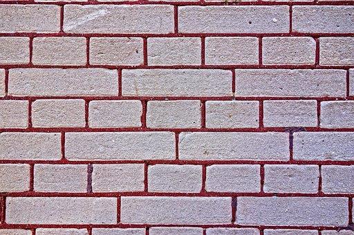 Brick Masonry.