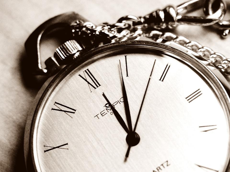 Zeit, Uhr, Ziffernblatt, Uhrzeit, Zeiger, Uhren