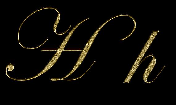 78 Gambar Huruf Abjad Latin Keren HD Terbaru