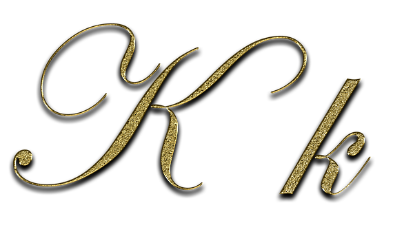 90 Free Letter K Alphabet Images Pixabay