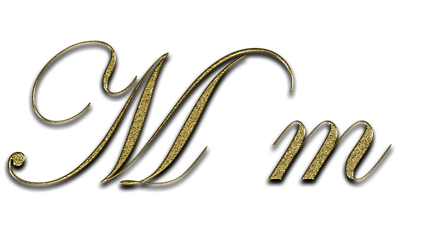 100 Free Letter M M Images Pixabay