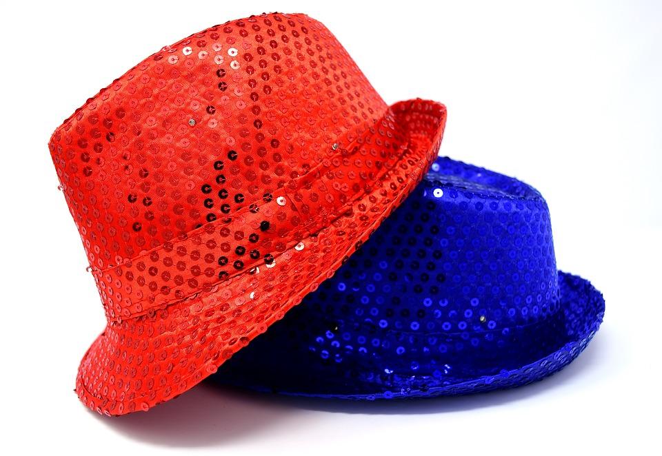 200+ Free Headwear & Hat Images - Pixabay