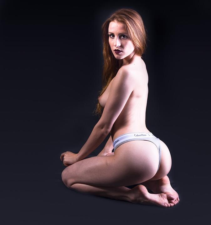 Tina topless thong models xxx