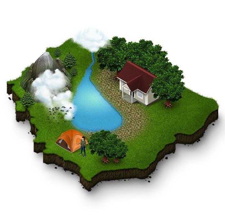 Maantiede Geo Kartta Ilmainen Kuva Pixabayssa