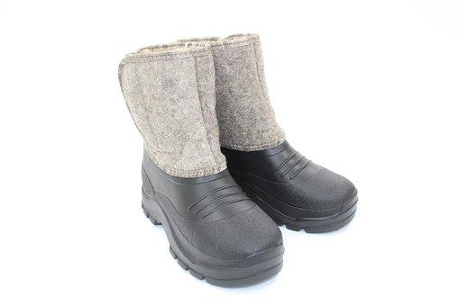 764db6dd26 Winter Boots φωτογραφίες - Κατεβάστε δωρεάν εικόνες - Pixabay
